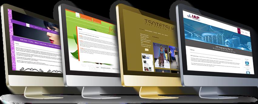 web-design-main2