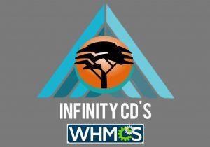 FNB 2 WHMCS Logo