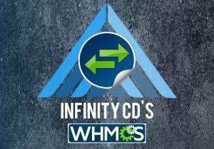 WHMCS Gateway Manager Logo